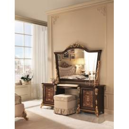 Arredo Classic Sinfonia спальня - Фото 5