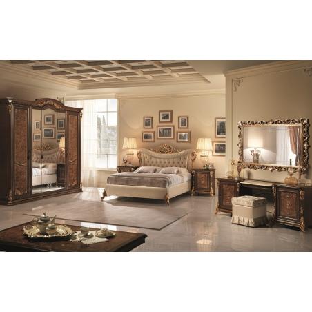 Arredo Classic Sinfonia спальня - Фото 2