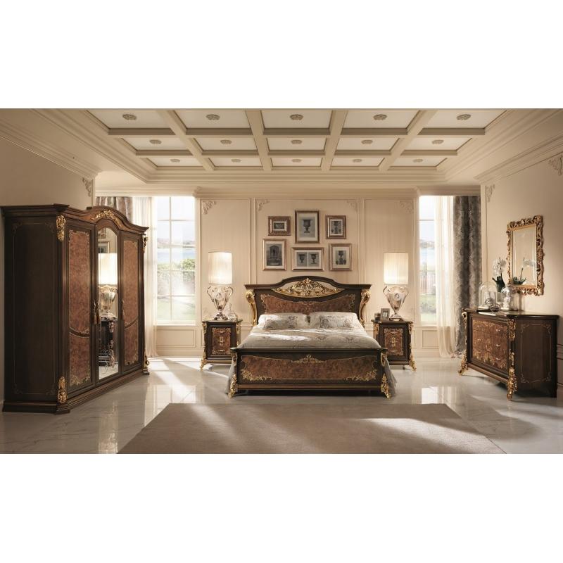 Arredo Classic Sinfonia спальня