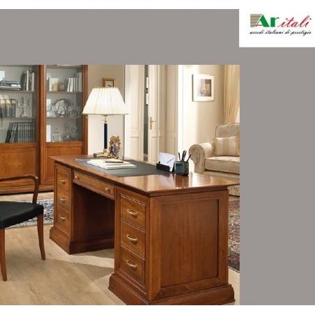 Aritali Virgilio кабинет - Фото 1