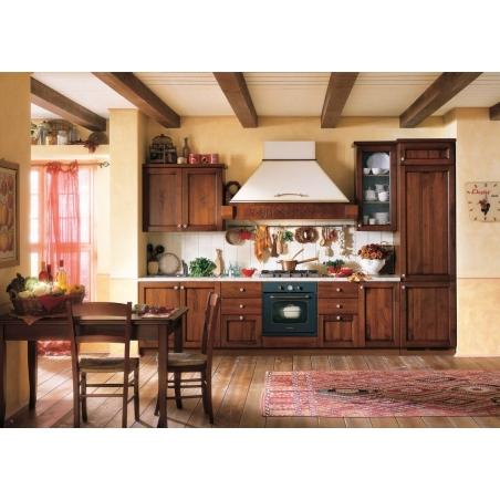 Home cucine Fabula кухня - Фото 2