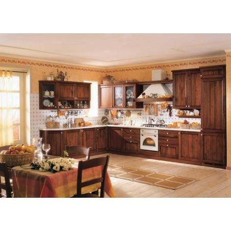 Home cucine Fabula кухня - Фото 4