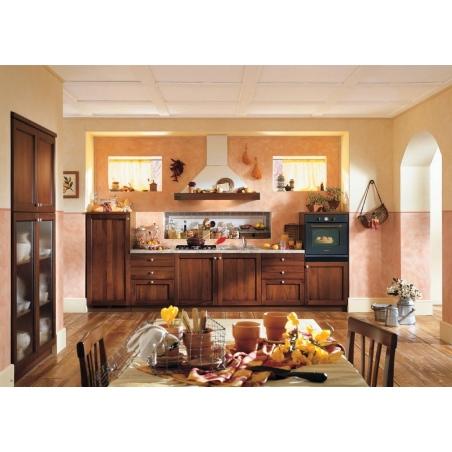 Home cucine Fabula кухня - Фото 9