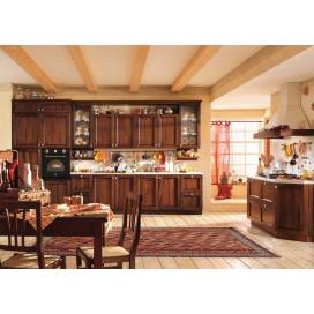 Home cucine Fabula кухня - Фото 15