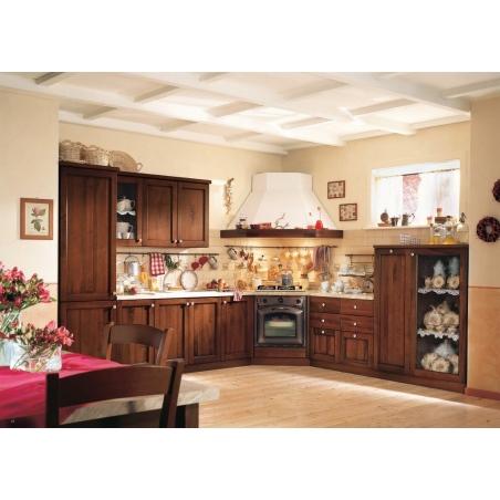 Home cucine Fabula кухня - Фото 19