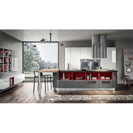 Home cucine Lucenta кухня - Фото 1