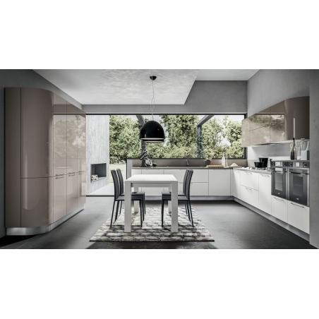 Home cucine Lucenta кухня - Фото 2