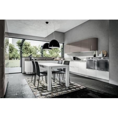 Home cucine Lucenta кухня - Фото 3