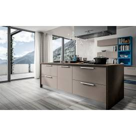 Home cucine Lucenta кухня - Фото 13