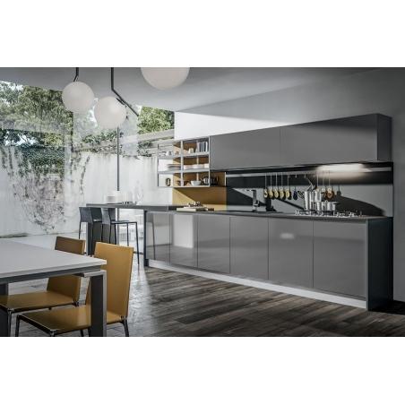 Home cucine Lucenta кухня - Фото 14