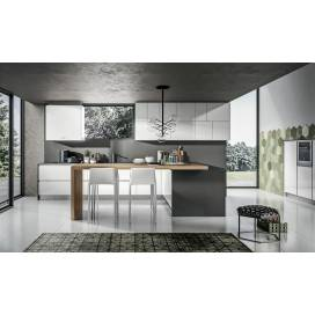 Home cucine Lucenta кухня - Фото 18