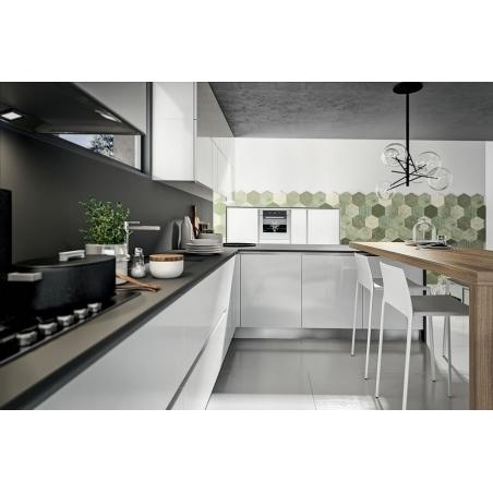 Home cucine Lucenta кухня - Фото 20