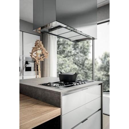 Home cucine Lucenta кухня - Фото 23