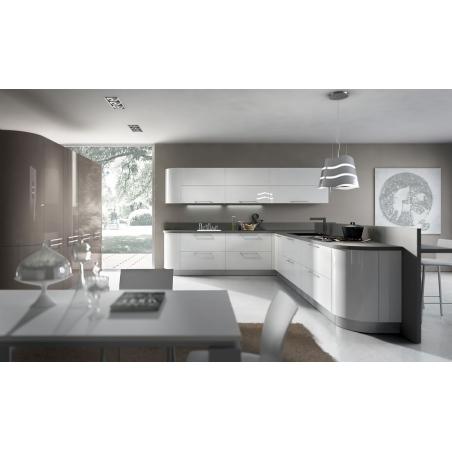 Home cucine Lucenta кухня - Фото 26