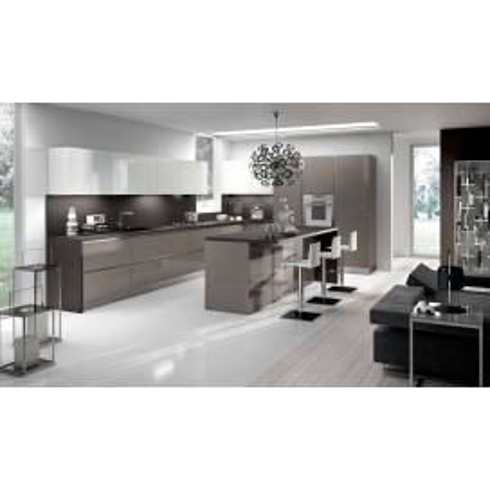Home cucine Lucenta кухня - Фото 28