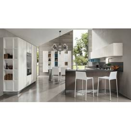 Home cucine Mela кухня - Фото 7