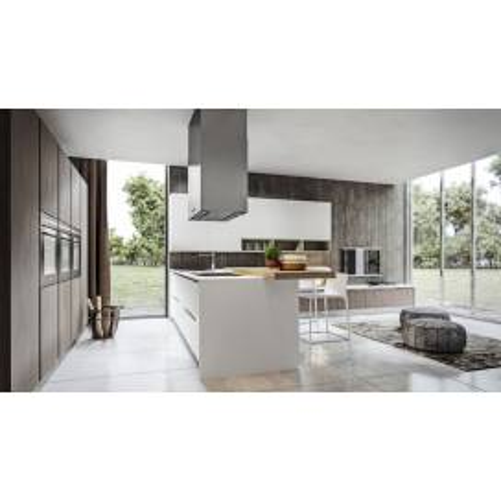 Home cucine Mela кухня - Фото 15