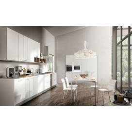 Home cucine Mela кухня - Фото 24