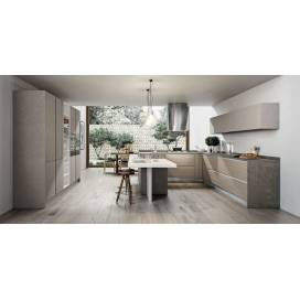 Home cucine Cartesia кухня
