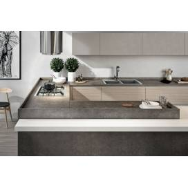 Home cucine Cartesia кухня - Фото 3