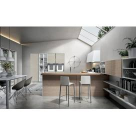 Home cucine Cartesia кухня - Фото 5