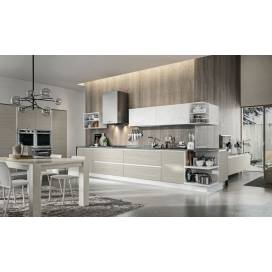 Home cucine Cartesia кухня - Фото 7