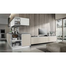 Home cucine Cartesia кухня - Фото 8