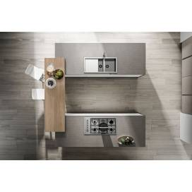 Home cucine Cartesia кухня - Фото 12