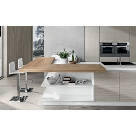Home cucine Cartesia кухня - Фото 14