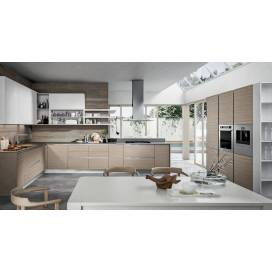 Home cucine Cartesia кухня - Фото 15