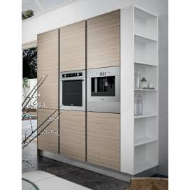 Home cucine Cartesia кухня - Фото 17