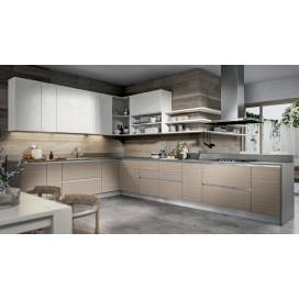 Home cucine Cartesia кухня - Фото 18