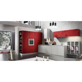Home cucine Colormatt кухня - Фото 2