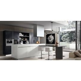 Home cucine Colormatt кухня - Фото 4