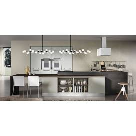Home cucine Colormatt кухня - Фото 5