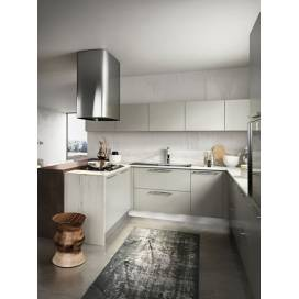 Home cucine Colormatt кухня - Фото 11