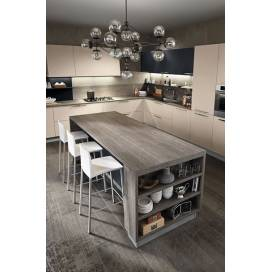 Home cucine Colormatt кухня - Фото 14