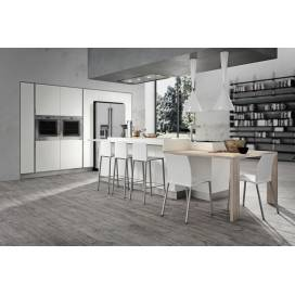 Home cucine Colormatt кухня - Фото 15