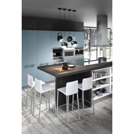 Home cucine Colormatt кухня - Фото 19