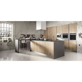 Home cucine Colormatt кухня - Фото 3