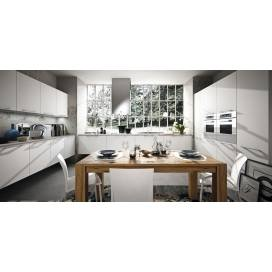 Home cucine Colormatt кухня - Фото 6