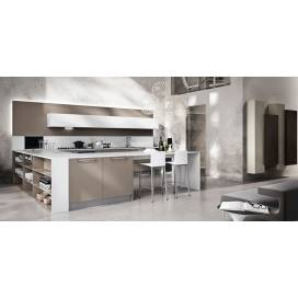 Home cucine Colormatt кухня - Фото 7