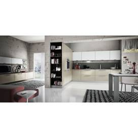 Home cucine Colormatt кухня - Фото 10