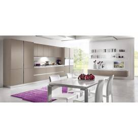 Home cucine Colormatt кухня - Фото 12