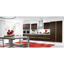 Home cucine Colormatt кухня - Фото 17