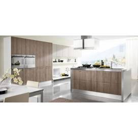 Home cucine Colormatt кухня - Фото 18