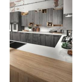 Home cucine Colormatt кухня - Фото 20