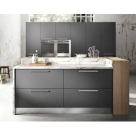 Home cucine Colormatt кухня - Фото 21