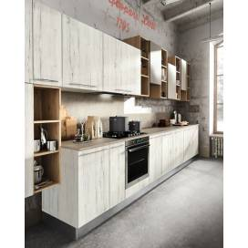 Home cucine Colormatt кухня - Фото 24