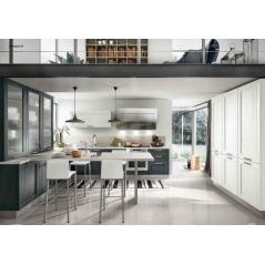 Home cucine Metropoli кухня